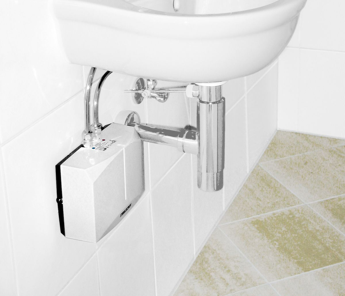 tankless water heaters a buyer s guide