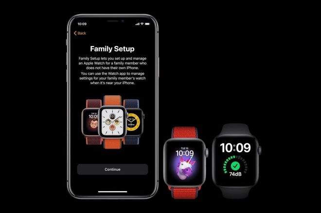 lcimg_7e81fec4_39d0_4170_92df_17473f9745b6.0 Family Setup will let you manage multiple Apple Watches from a single iPhone | The Verge