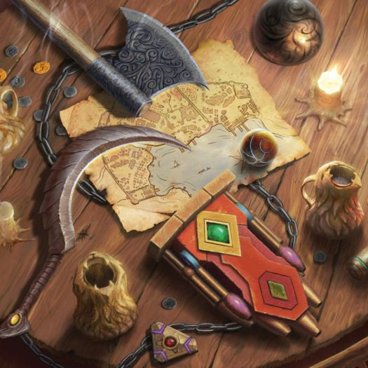 The best solo board games (that you can also play with friends) 2