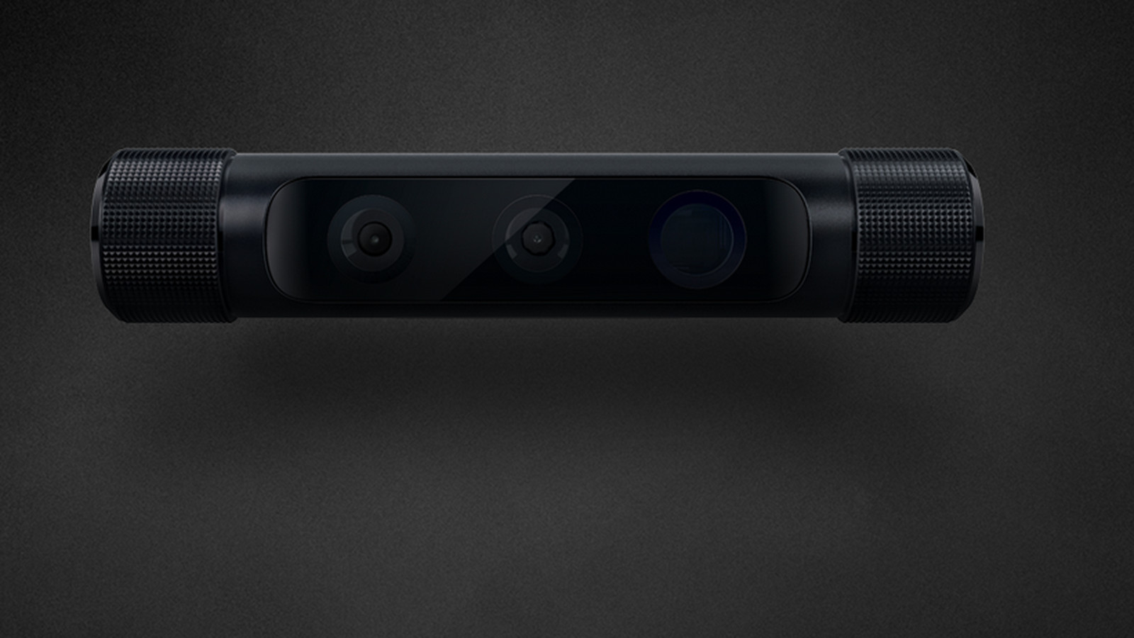 The Razer Stargazer Is Competing Against Green Screens Not Other Webcams Polygon