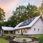 Prefab Homes You Can Buy Right Now Curbed