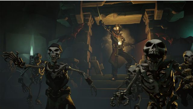g8nduq1eyrranuzbnz3m.0 Sea of Thieves is now haunted by spooky skeletons for Halloween | Polygon