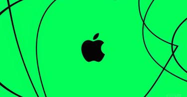 Apple launches 0 million fund for climate change