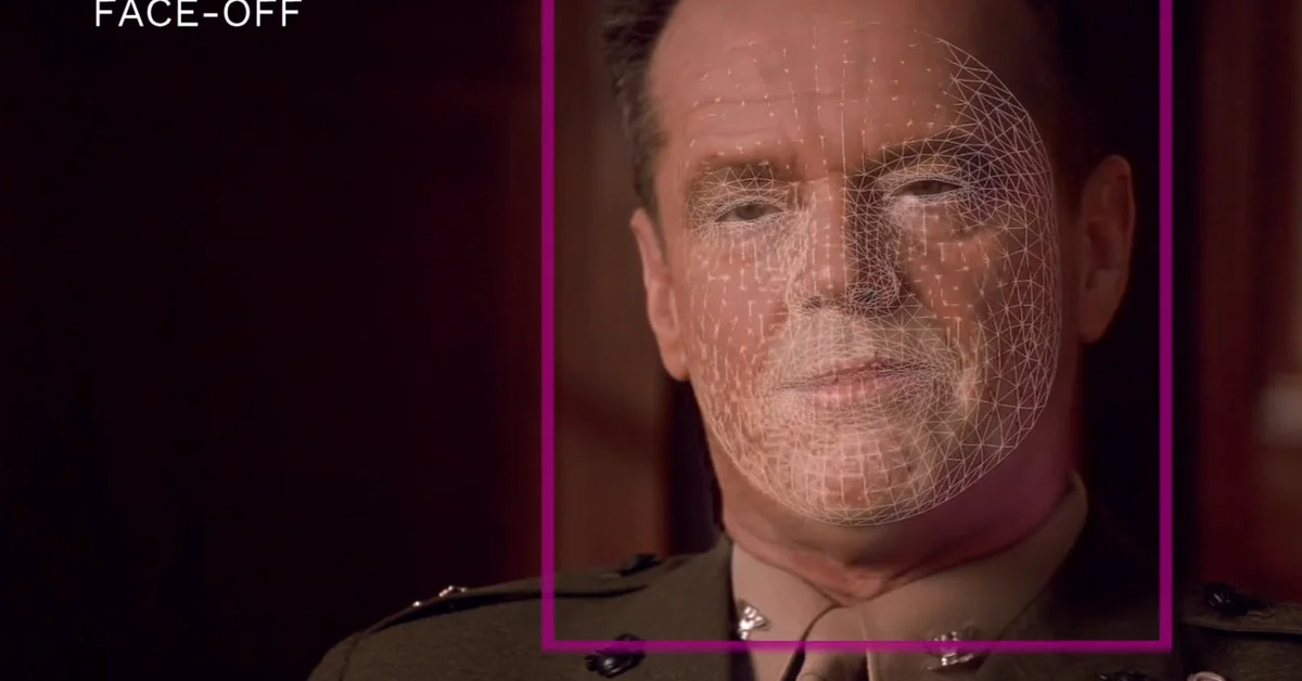Deepfake dubs could help translate film and TV without losing an actor's original performance