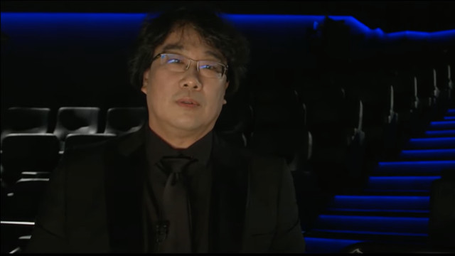 Screen_Shot_2021_04_25_at_10.27.28_PM.0 Bong Joon-ho's Oscars flex was quietly one of the night's best moments | Polygon