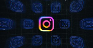 """Instagram's """"recently deleted"""" feature allows you to change your mind about deleting a post"""