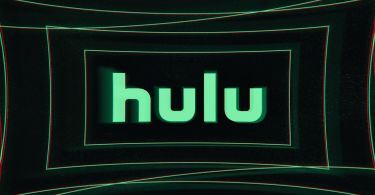 Hulu's live TV service is finally getting Nickelodeon, Comedy Central, MTV, and other ViacomCBS channels today