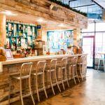 New York City Restaurant Closings September 2020 Eater Ny