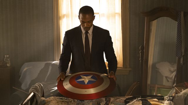 TAG_101_01763_R3.0 Captain America 4 is on the way, with showrunner from The Falcon and the Winter Soldier   Polygon