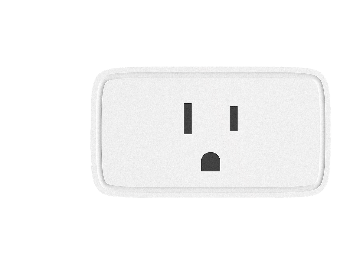 D Link Gets On The 5g Train With A New Home Router