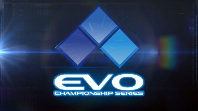evo_logo.0 Evo Online canceled following accusations of sexual abuse against CEO   Polygon