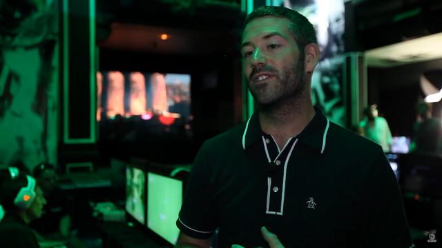 beland.0 Ubisoft VP resigns following assault allegations | Polygon