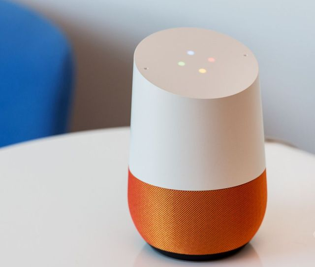Some Google Homes And Chromecasts Go Offline