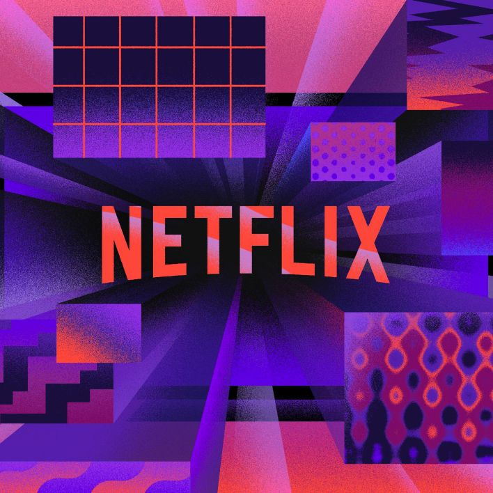 report: netflix wants to add games 'within the next year' - polygon