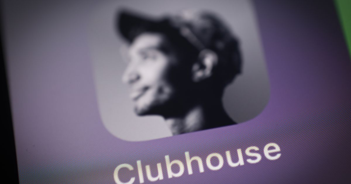 Oman blocks Clubhouse for not having a permit, but activists suggest it may be censorship