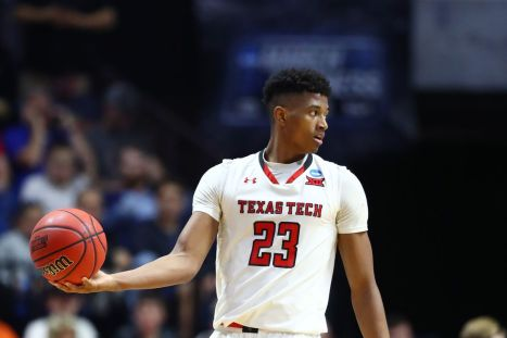Image result for jarrett culver