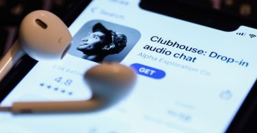 Personal info for 1.3 million Clubhouse users reportedly leaked online