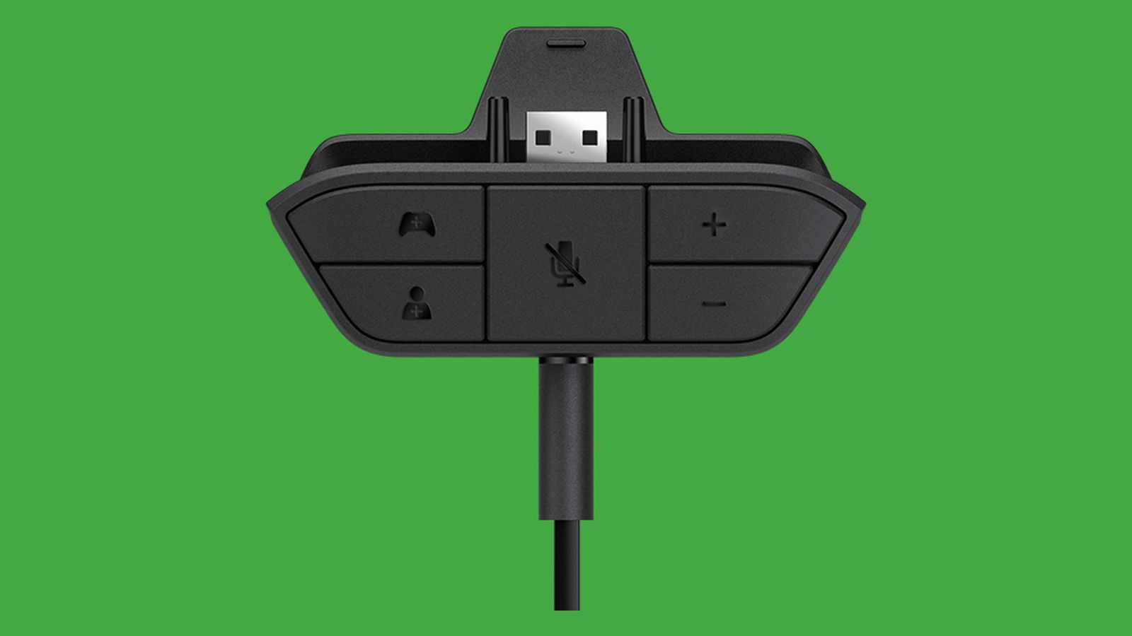 Xbox One Headset Adapter Users Encountering Chat Audio