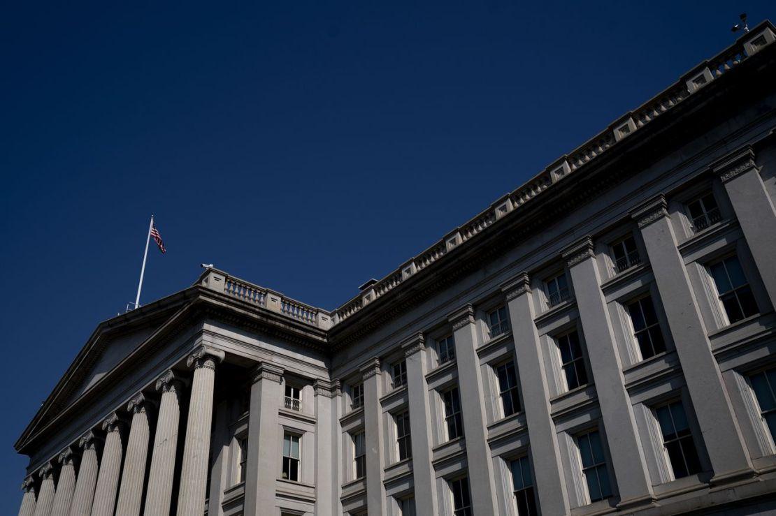 Biden Praises House Adoption Of $3.5 Trillion Budget Plan