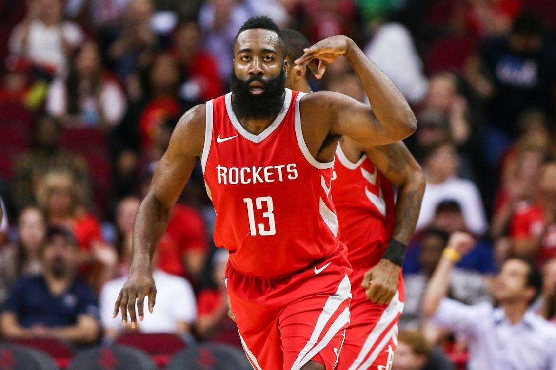 Image Result For Warriors Vs Rockets