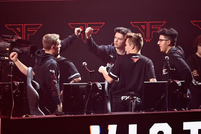 1196414800.0 The Call of Duty League's second season will kick off in February | The Verge