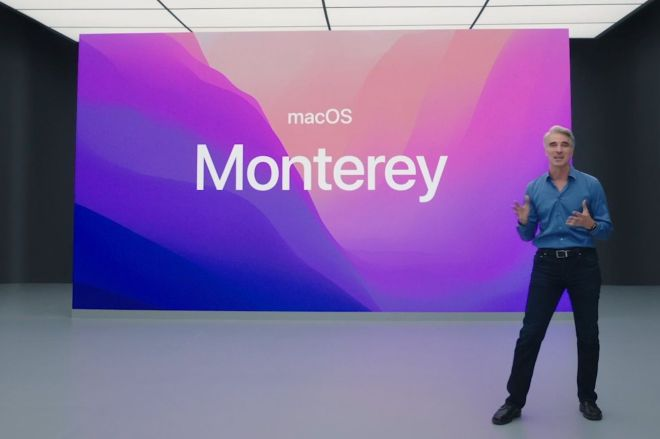image.0 macOS Monterey lets you run Shortcuts and share input and files between Macs and iPads   The Verge