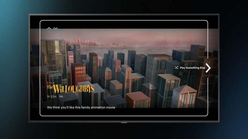US NETFLIX TV Comp 00004