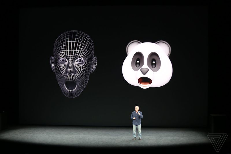 Image result for animoji