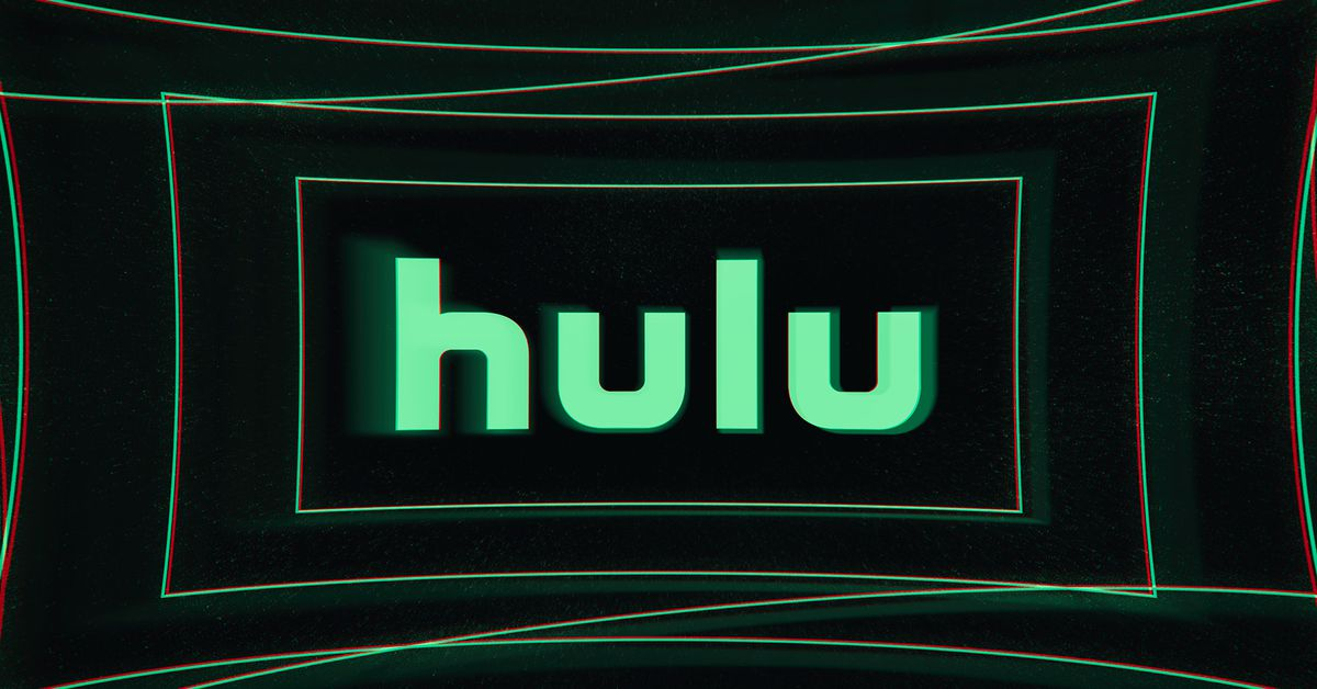 Hulu's Android TV app got an upgrade from 720p to 1080p on some devices