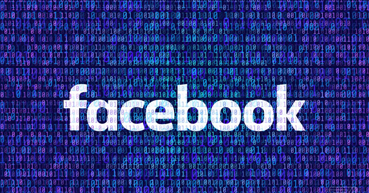 Facebook to pay UK publishers for content with January launch of News tab