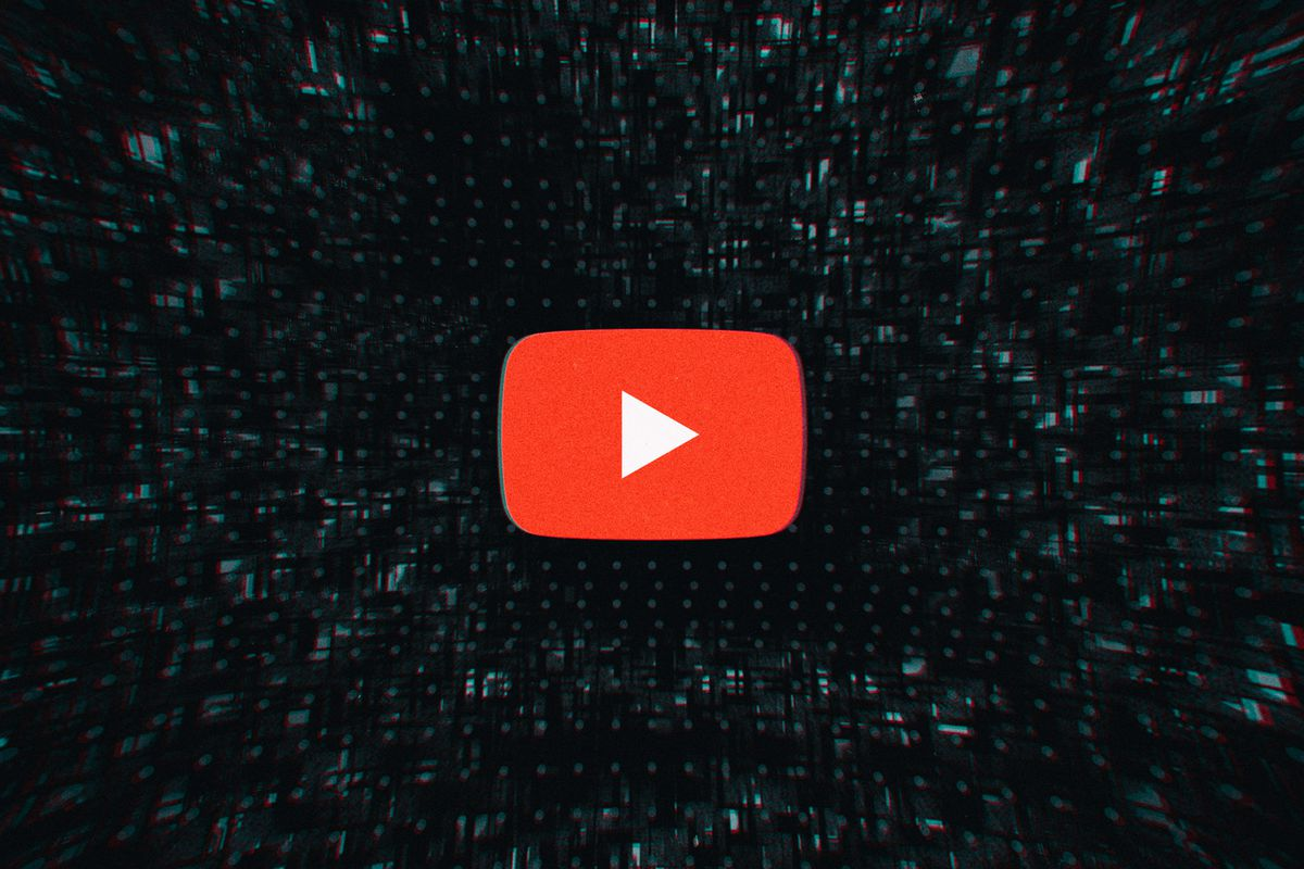 YouTube Premium Is Changing Because It Has To