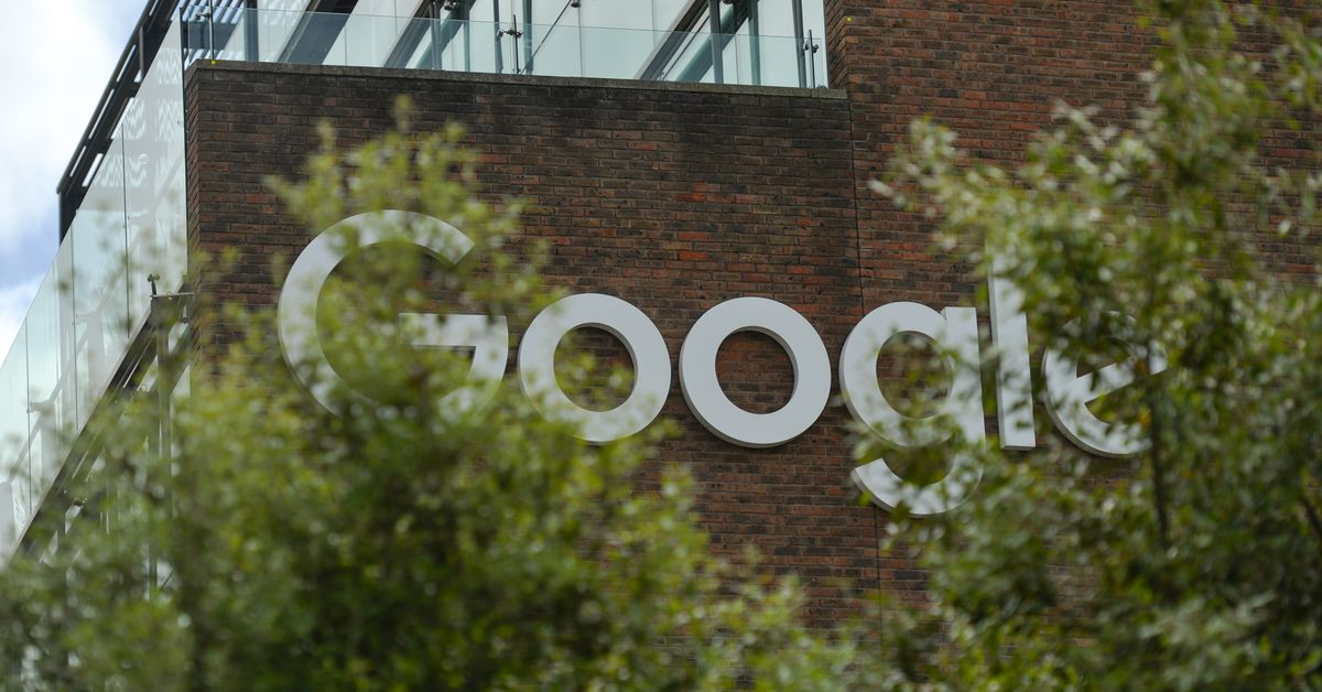 Ireland's tax haven status for tech firms like Google, Facebook and Apple is ending