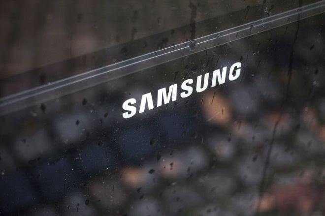1229456504.0 Leaked specs of the Samsung Galaxy S21 suggest the Ultra model will support S Pen | The Verge