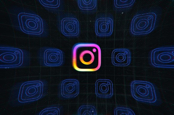 acastro_190919_1777_instagram_0002.0.0 Instagram's Reels feature reportedly expands to India following TikTok ban | The Verge