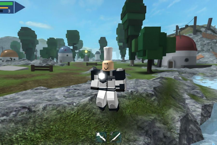 Roblox  the hit gaming company you may not have heard of  could be     Roblox  Is