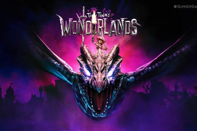 Screen_Shot_2021_06_10_at_11.12.52_AM.0 Tiny Tina's Wonderlands is a fantasy game starring Andy Samberg and Wanda Sykes | The Verge