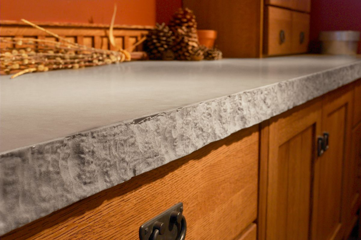 all about quartz countertops this old