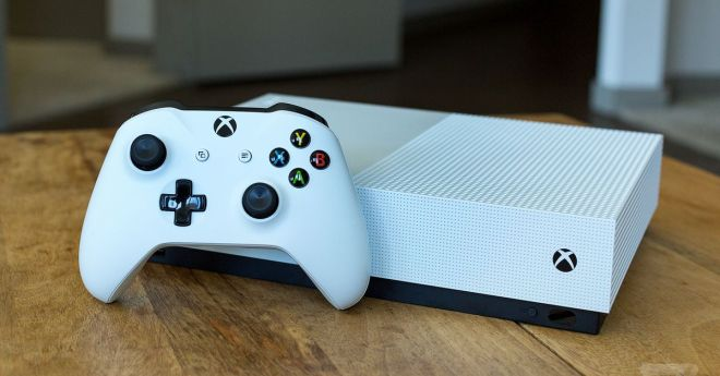 Xbox's Summer Game Fest event has 70 demos of new games you can try now