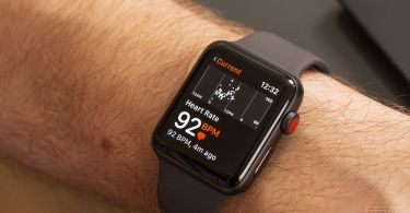Apple Watch, Fitbit users with heart conditions get more medical procedures