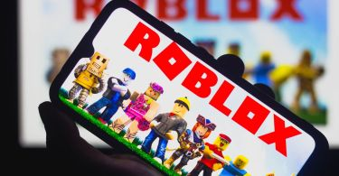 Roblox to introduce content ratings for games to better restrict age-inappropriate content