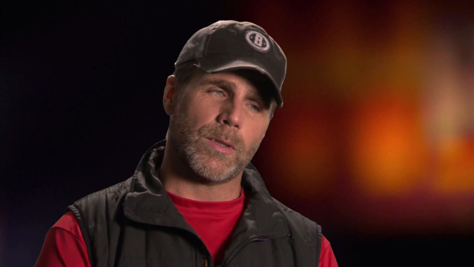 Shawn Michaels Reveals His True Thoughts About John Cena