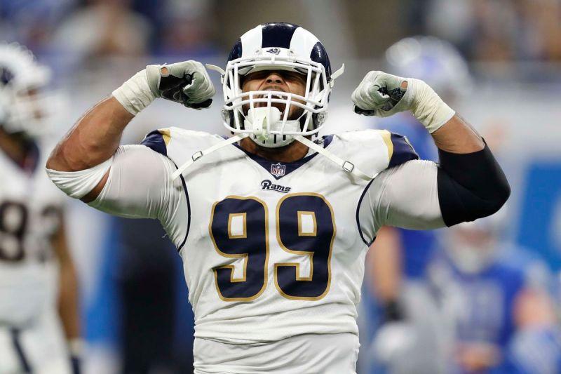 Super Bowl, Super Bowl Preview: Patriots v.s. Rams