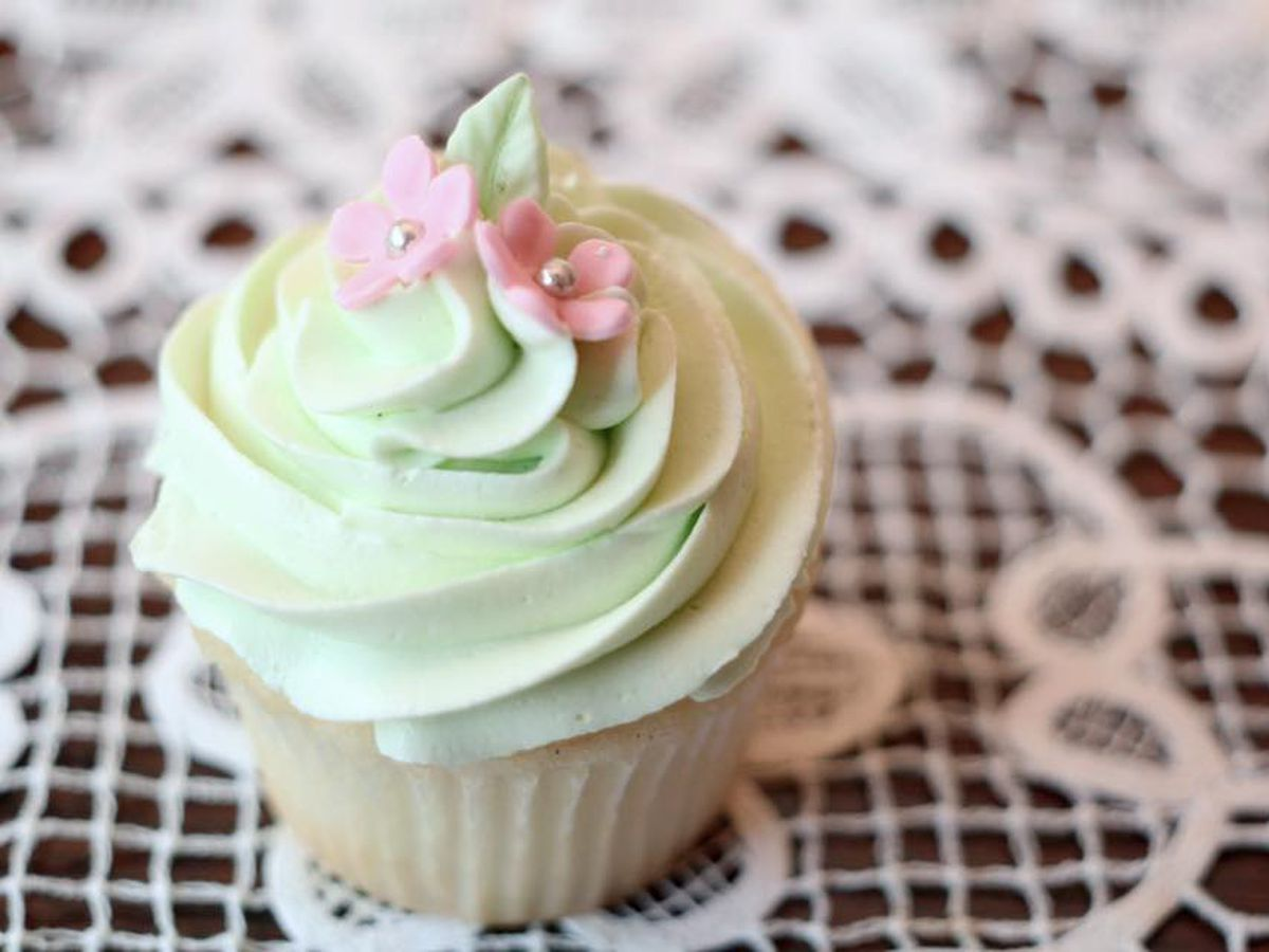 The Twin Cities' Coolest Cupcake Creators