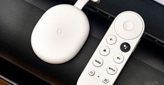 Google TV rolls out Sling TV integration for cheaper streaming