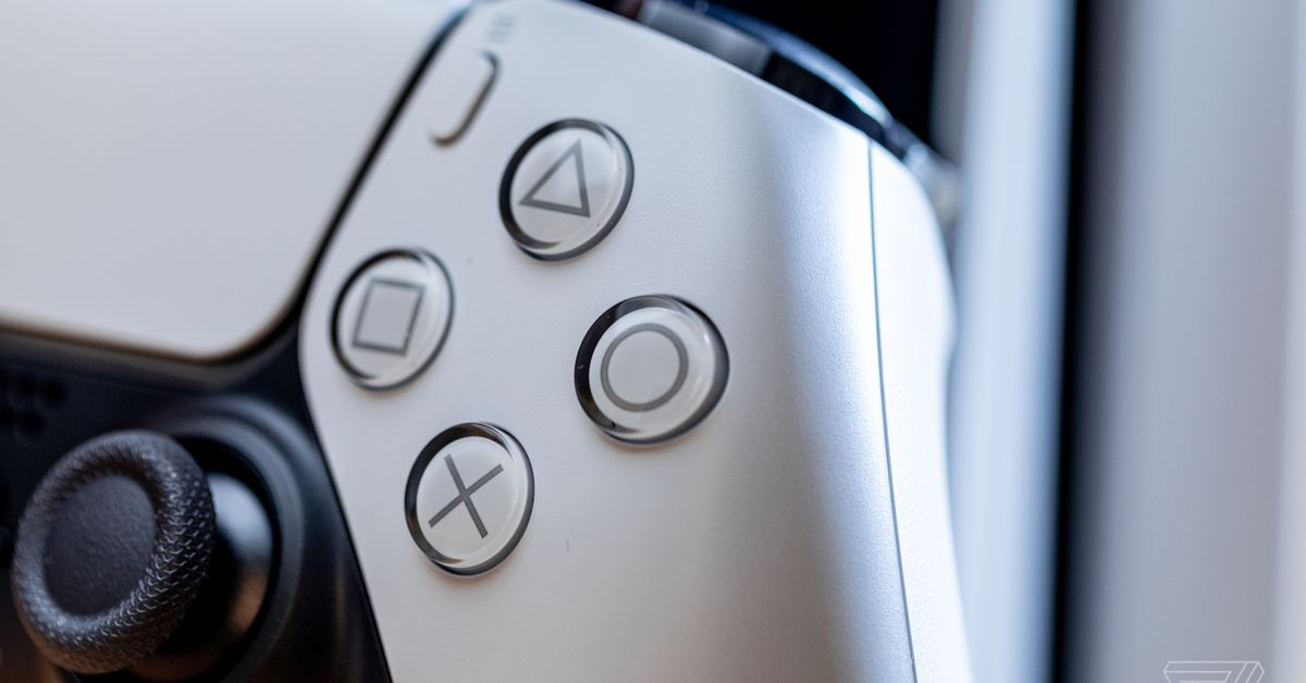 Sony's AI subsidiary is developing smarter opponents and teammates for PlayStation games