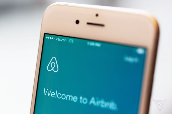 akrales_161202_1327_A_0122_v2.0.0 Airbnb blocks and cancels all DC metro area reservations, citing reports of 'armed militias'   The Verge