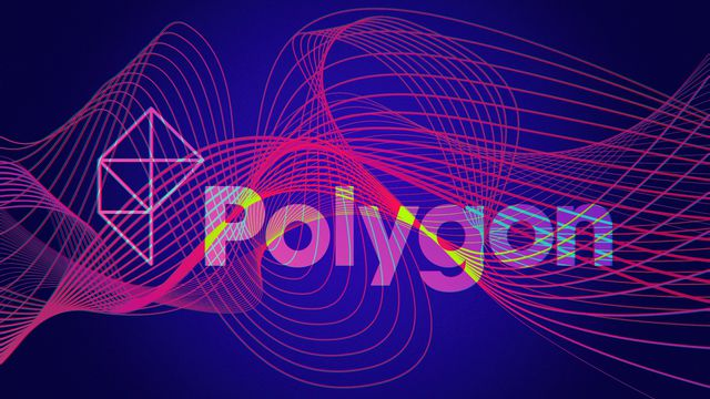 ply_swirly_lines_0001.10 How to pitch stories to Polygon   Polygon