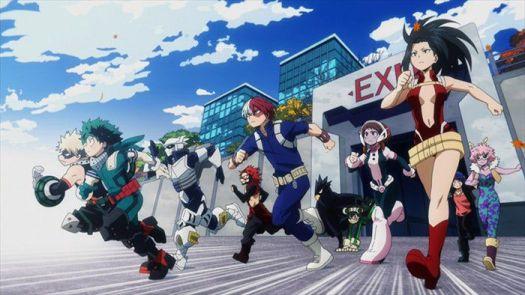 12 best anime of 2021 so far 4