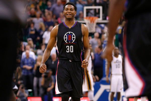 Clippers will play in Orlando Summer League - Clips Nation