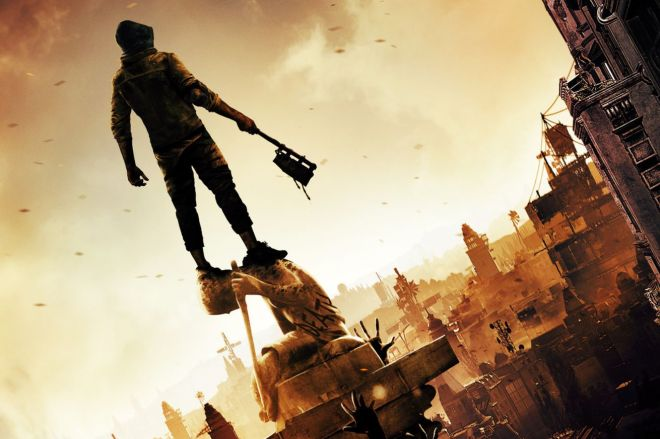 Dying_Light_2.0 Go read this report about the struggles of Dying Light 2 developer Techland | The Verge
